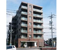 東福原6丁目サーパス東福原