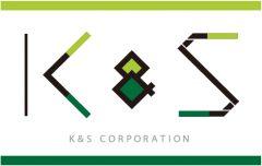 米子市不動産・分譲地 | 株式会社 K&Sコーポレーション